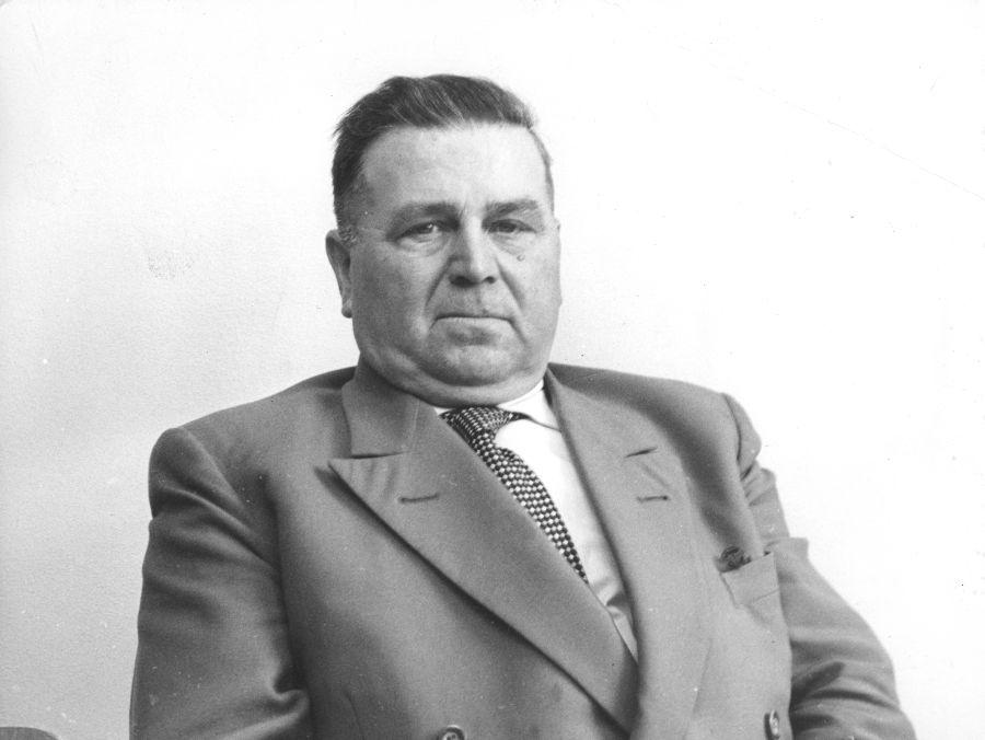 Felix Amann