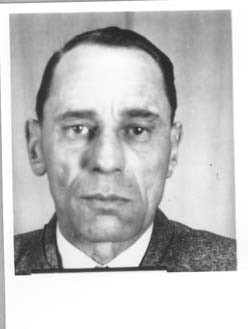 Hubert August Christoph