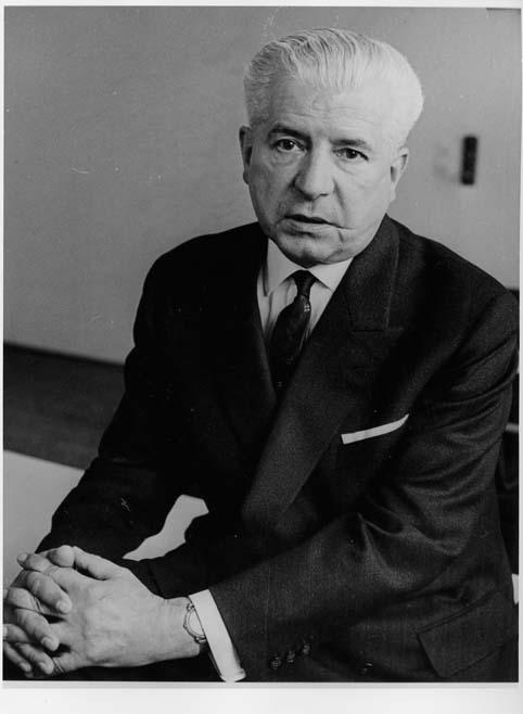 Heinrich Dürmayer