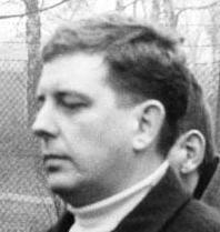 Rainer Eggert