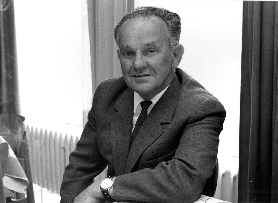 Stanisław Głowa