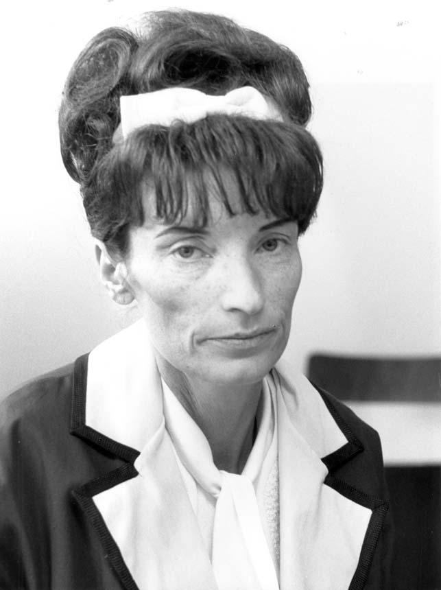 Helen Goldmann