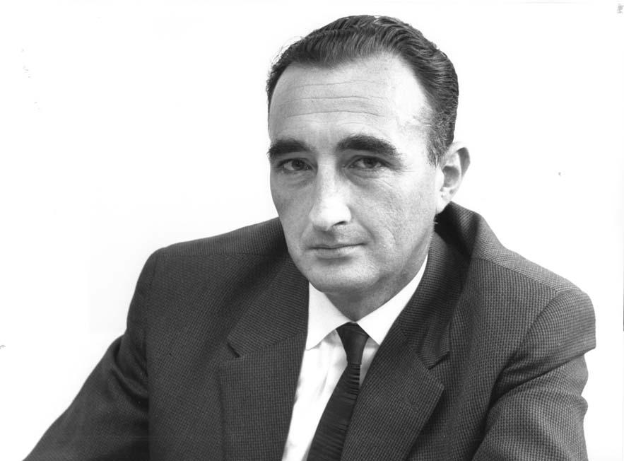 Heinz Herrmann