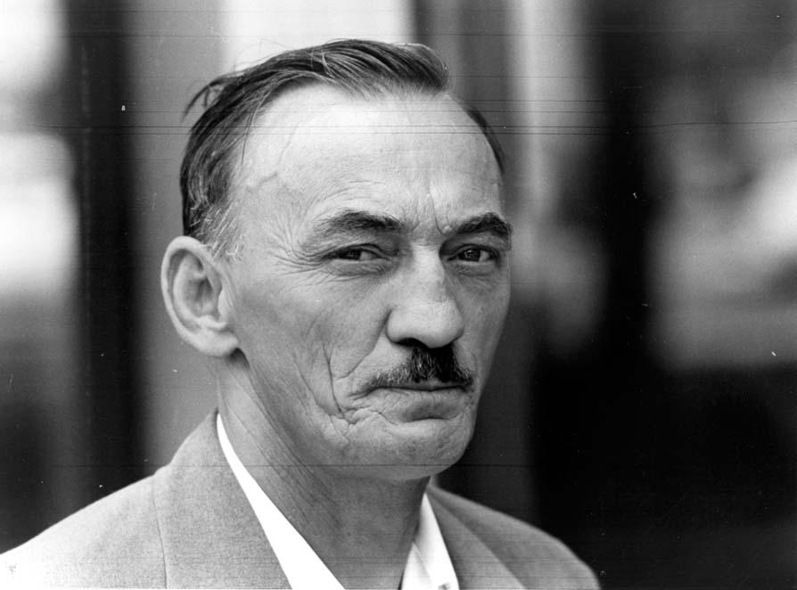Karl Hölblinger