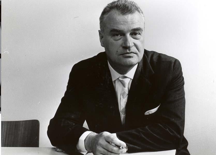 Mieczysław Kieta
