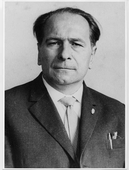 Ludwik Kowalczyk