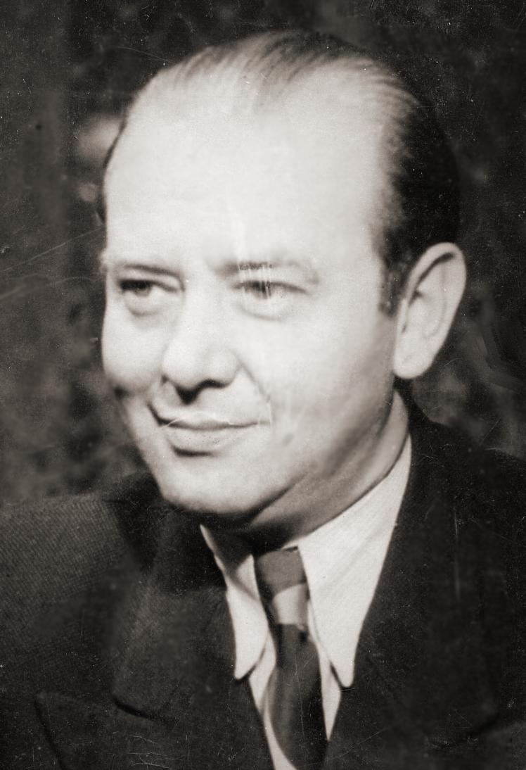 Hersz Kugelmann
