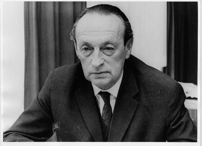 Viktor Lederer
