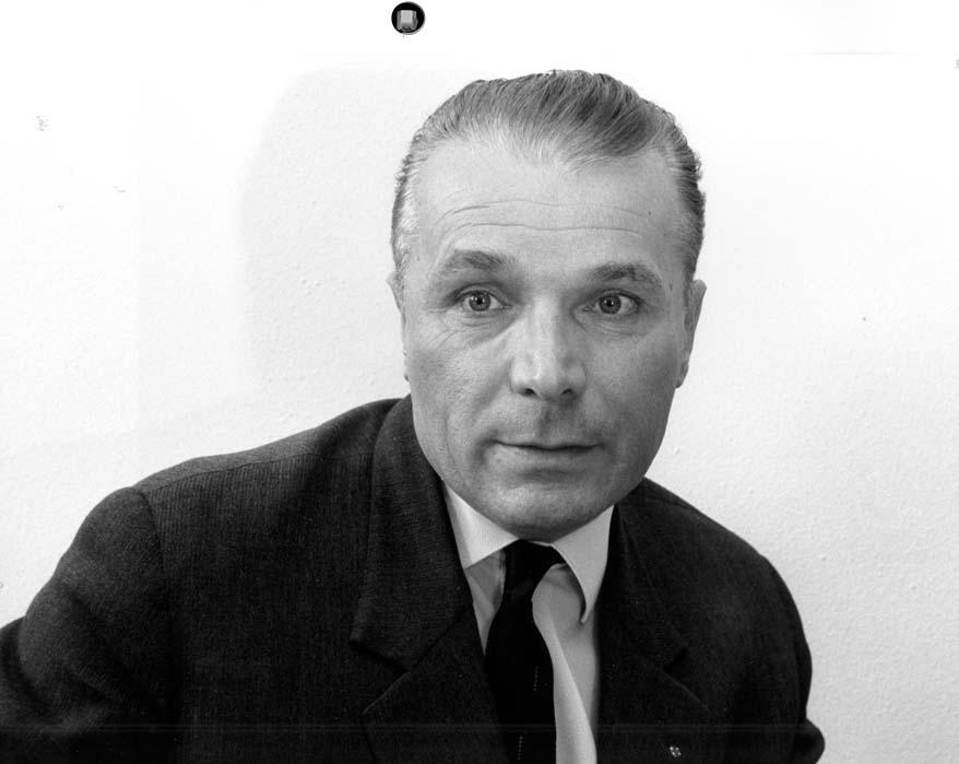 Zdzisław Mikołajski
