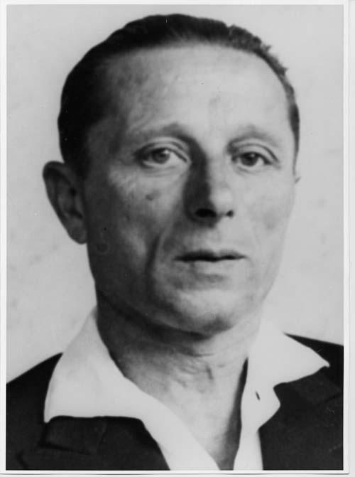 Władysław Pagowski
