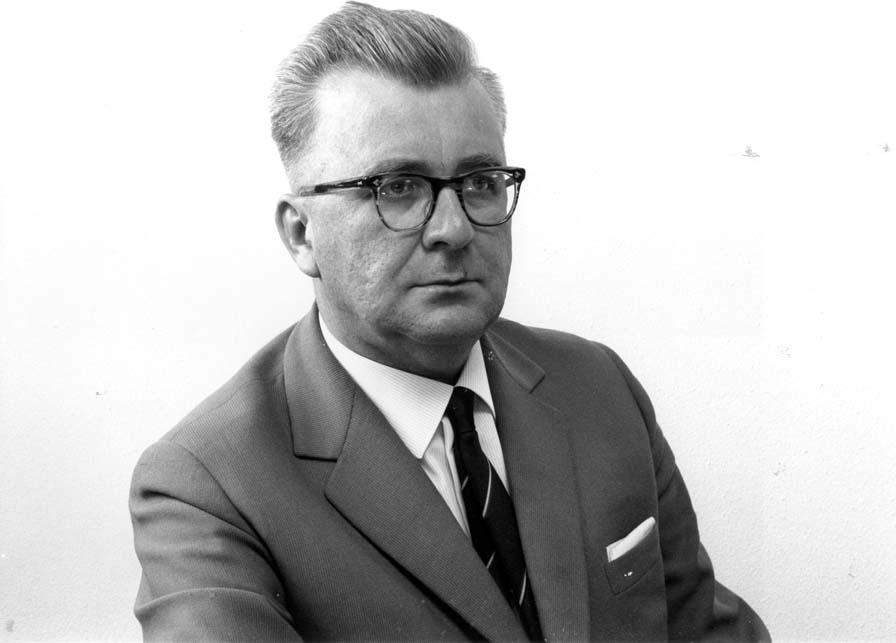 Wilibald Pająk