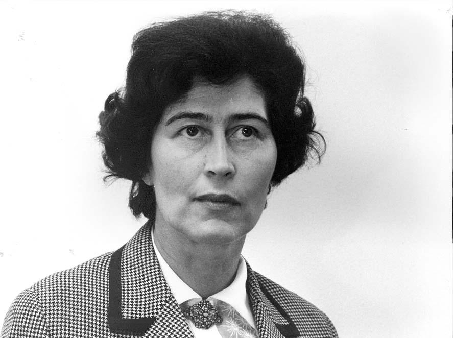 Anna Palarczyk
