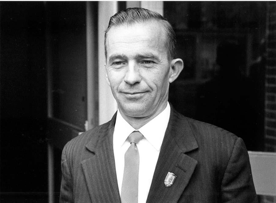 Andrej Pogoschew