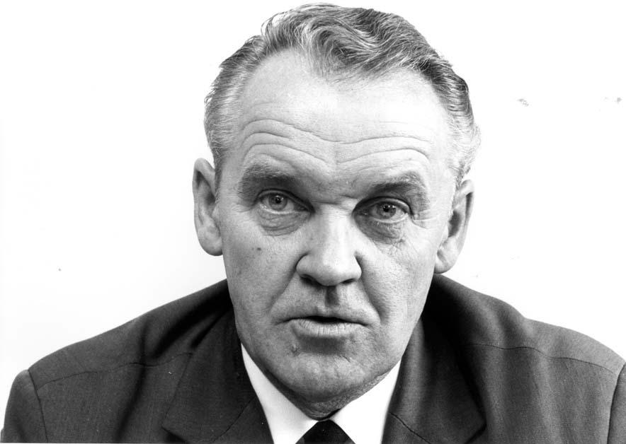 Józef Polak
