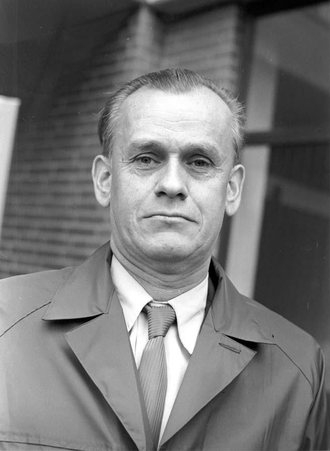 Jerzy Pozimski