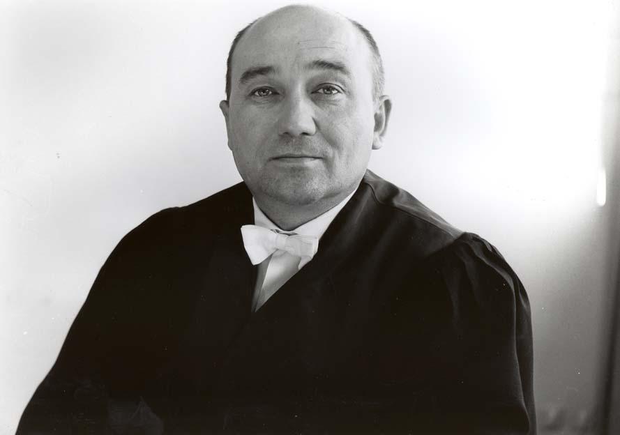 Engelbert Joschko