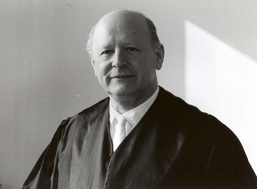 Hans Laternser
