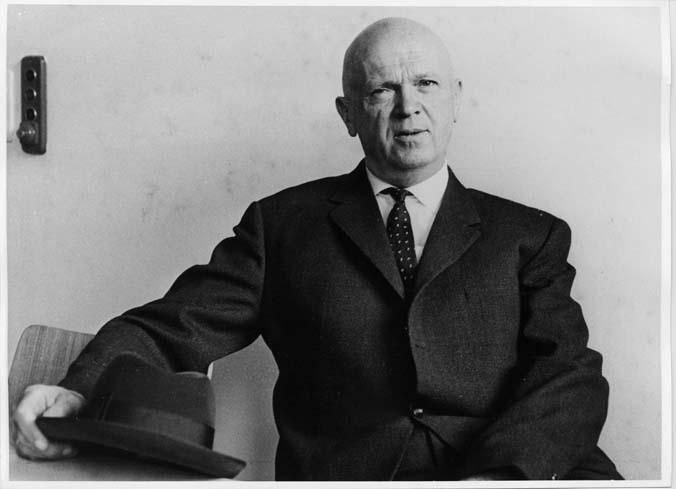 Franz Ruprecht
