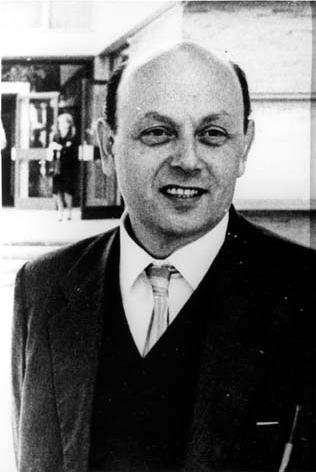 Józef Seweryn