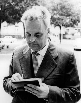 Jan Sikorski
