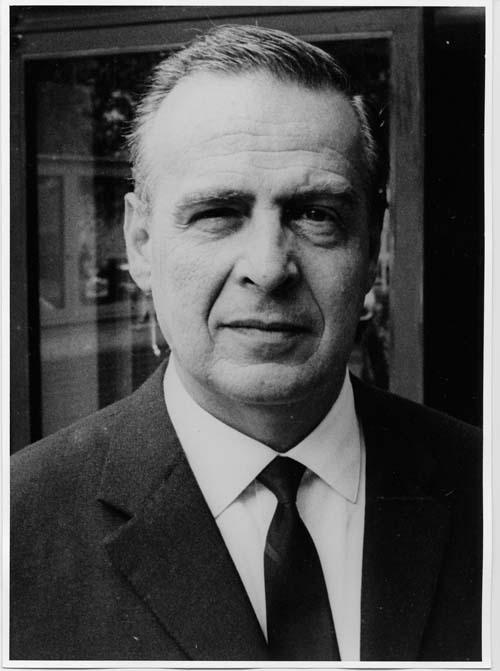Friedrich Skrein