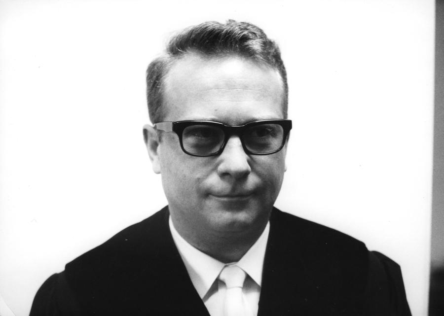 Joachim Kügler