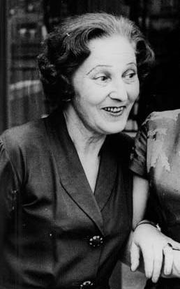Maria Świderska-Świeratowa